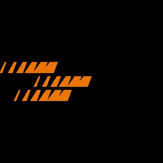 ricardo tormo's circuit logo