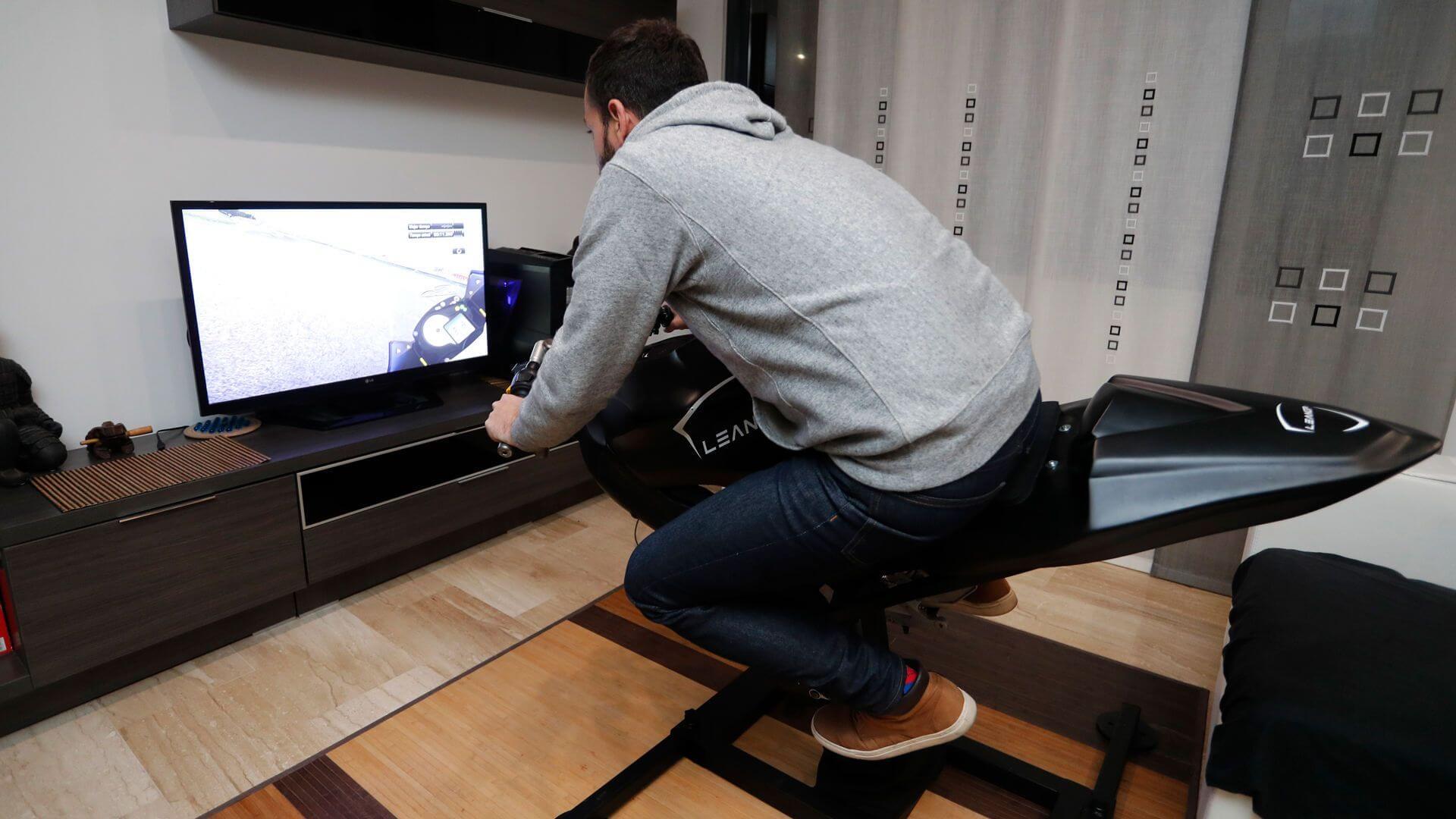 simulador-de-motos-xbox
